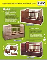 Раскладная мебель: вынужденная необходимость или незаменимая практичность?