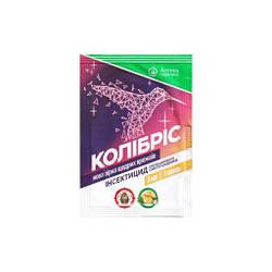 Инсектицид Колибрис 3 мл (лучшая цена купить оптом и в розницу)