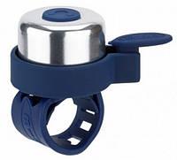Звонок Micro Dark Blue (AC4452)