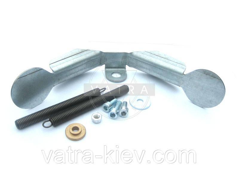 CAME 119RIG140 Коромисло кінцевих вимикачів шлагбаума G2080