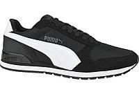 Puma St Runner V2 Mesh 366811-05