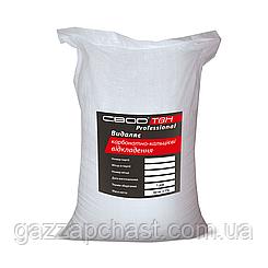 Средство для удаления карбонатно-кальциевых отложений СВОД-ТВН Professional, 30кг  СВ09