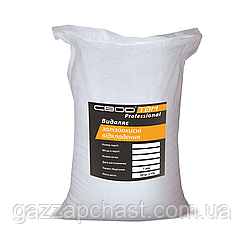 Средство для удаления железоокисных отложений СВОД-ТВН Professional, 30кг  СВ10
