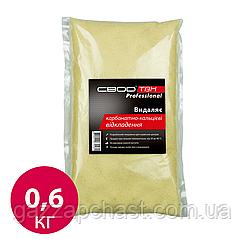 Средство для удаления накипи (карбонатно-кальциевых отложений) СВОД-ТВН Professional,  600 гр,  СВ13