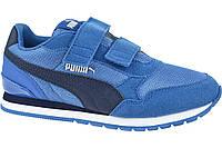 Puma ST Runner V2 Mesh PS 367136-07