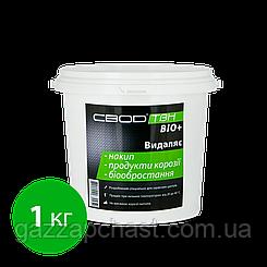 Средство для удаления накипи, железоокисных отложений и биообрастаний СВОД-ТВН BIO+, 1 кг  СВ18