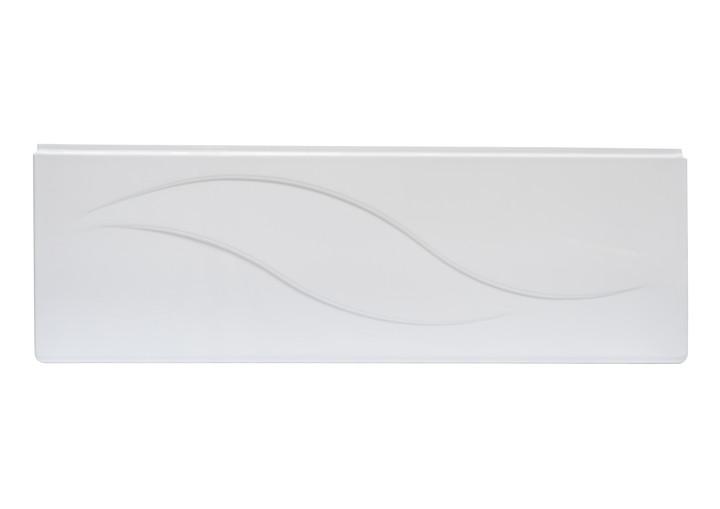 POOL SPA  GENOVA панель 170см, фронтальная