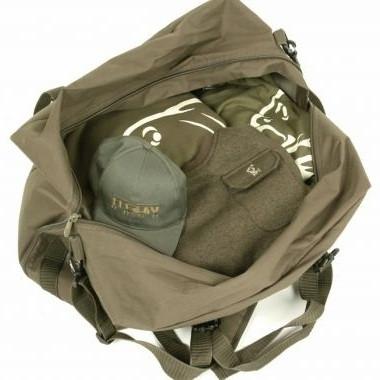 Сумка для одежды Kit Bag