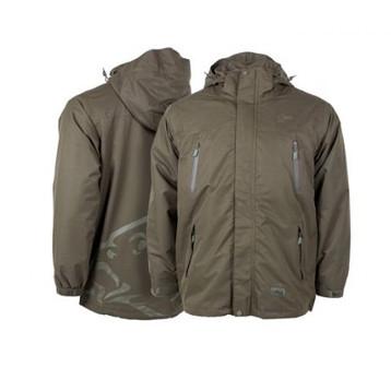Куртка водонепроницаемая NASH WATERPROOF JACKET