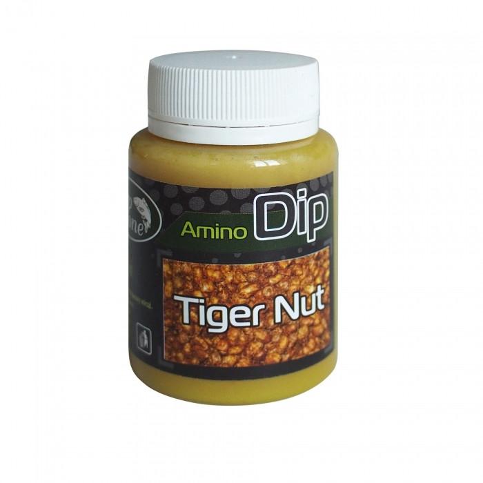 Амино Дип Тигровый Орех CarpZone Amino Dip Tiger Nut, 100ml