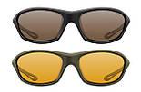 Солнцезащитные очки Korda Wrap Sunglasses, фото 2