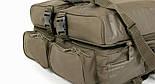 Сумка рюкзак NASH CUBE RUCKALL, фото 2