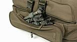 Сумка рюкзак NASH CUBE RUCKALL, фото 6