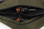 Чехол для удилищ Fox R Series 2 Rod Sleeve, фото 6