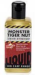 Ликвид Dynamite Baits Monster Tigernut Liquid, фото 2