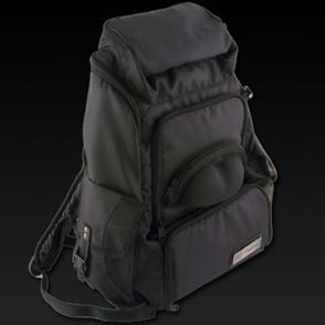 Рюкзак Rage Pro Series Voyager Рюкзаку