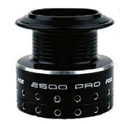 Запасная шпуля Rage Ultron 2500 Pro Spare Spool