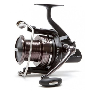 Катушка Daiwa Tournament 5500QDA