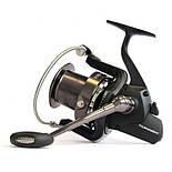 Катушка Daiwa Tournament 5500QDA, фото 2