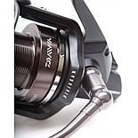 Катушка Daiwa Tournament 5500QDA, фото 5