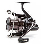 Катушка Daiwa Tournament 5500QDA, фото 6