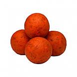 Бойлы пробник насадочные Специи CarpZone Spice Method & Feeder Series Instant 10mm, банка 15 шт, фото 2