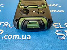 Мобильный телефон Nomi i242 X-treme б.у, фото 3