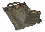 Сумка для просушки бойлов Fox Camolite Air Dry Bags Medium, фото 2