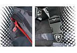 Водонепроницаемая куртка Rage Camo RS 20K Ripstop Jacket XXXL, фото 4