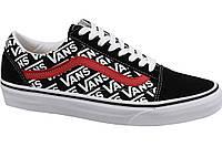 Vans Old Skool VN0A4BV5TIJ1