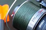 Шнур маркернный плетеный Korda Marker Braid, 300m, фото 2