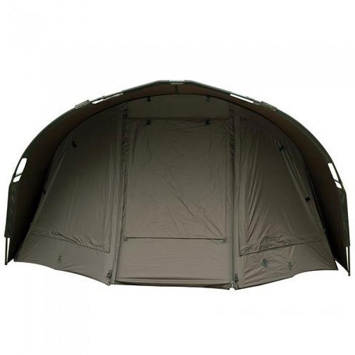 Палатка Nash Double Top Giant