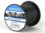 Леска Shimano Technium NEW 2016, 0,285mm/1250м, фото 2
