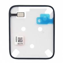 Шлейф Apple Watch 3 38mm GPS, с датчиком гравитации