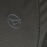 Футболка Korda Kool Quick Dry Short Sleeve T-Shirt, фото 2