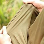 Футболка с длинным рукавом Korda Kool Quick Dry Long Sleeve T-Shirt, фото 4