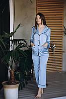 Домашний женский костюм MODENA MOD P162-1, фото 1