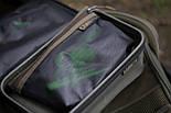 Водонепроницаемое портмоне KORDA COMPAC WALLET 22x13cm, фото 4