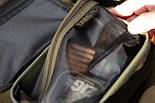 Водонепроницаемое портмоне KORDA COMPAC WALLET 22x13cm, фото 6