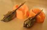 Пресс для кормушек Method Mould X Press, Size: Small, фото 7