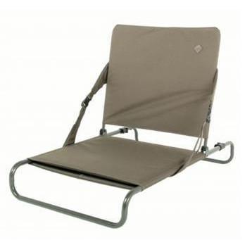 Кресло для кровати NASH BED BUDDY WIDE