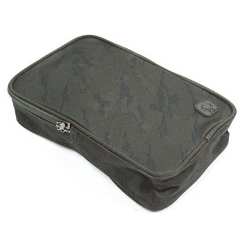 Кейс NASH SCOPE BLACK OPS SPEED LOAD POUCH LARGE