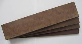 Пластины к вакуумному насосу 215х45х5,5