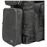 Кейс NASH SCOPE BLACK OPS SPEED LOAD POUCH LARGE, фото 6
