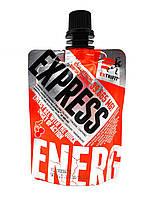 Энергетический гель Extrifit Express Energy Gel 80 г Вишня