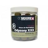 Бойлы сбалансированные CC Moore Odyssey XXX Air Ball Wafters, 35 шт, фото 2