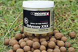 Бойлы сбалансированные CC Moore Odyssey XXX Air Ball Wafters, 35 шт, фото 5