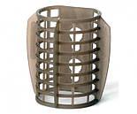 Годівниця клітина середня Feeder Sport Cage M2, фото 3