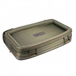 Карповый мат Nash Air Cradle 125x58см