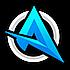 allinshop.com.ua
